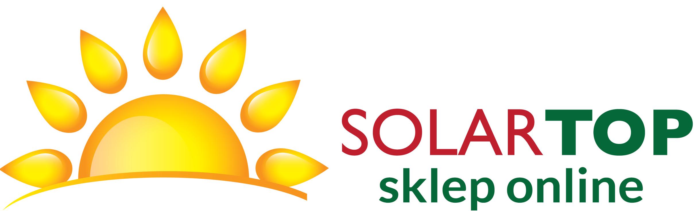 Solartop.pl - Sklep Internetowy
