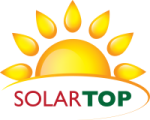 Solartop